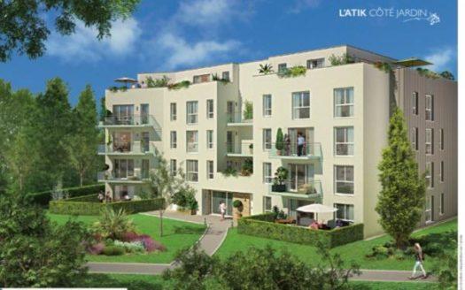 residence-l-atik-cote-jardin-mont-saint-aignan-rouen-76-7284