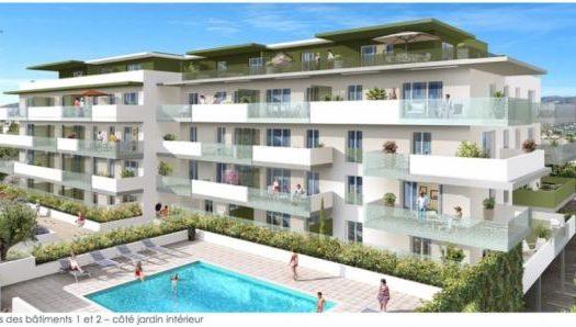 programme-nue-propriete-residence-le-carre-d-or-lavandou-83-6922