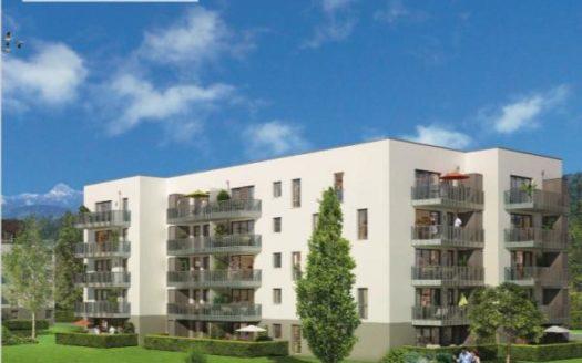 programme-nue-propriete-residence-living-leman-evian-les-bains-74-1564