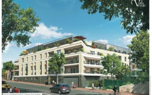 programme-nue-propriete-residence-val-verde-sortie-le-08-02-2018-fontenay-aux-roses-92-8010